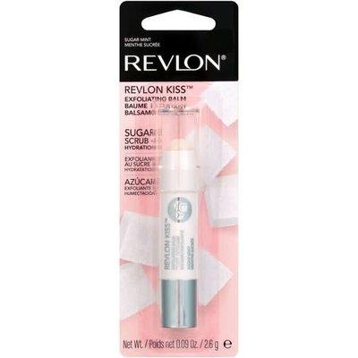 Revlon Kiss 保湿润唇膏111号