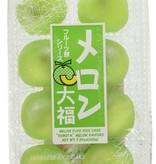 水果大福 蜜瓜味8顆