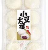小豆大福 8顆
