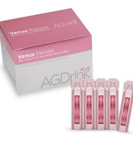 Venus Recipe AG 抗糖饮 30支