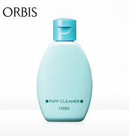 ORBIS ORBIS 粉扑专用清洁剂80ml