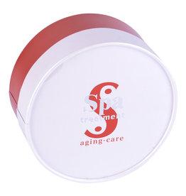 Spa Treatment 明星推薦!Spa Treatment 幹細胞蛇毒眼膜淡化黑眼圈細紋60枚 紅盒加強版