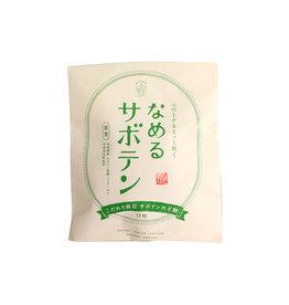 Shiro Shiro LIFE 草本润喉糖 12粒