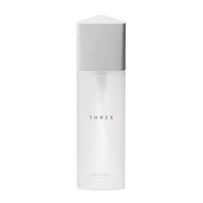 Three Three 赋活润养化妆水 97%天然成分深层补水柔肤保湿敏感肌 125ML