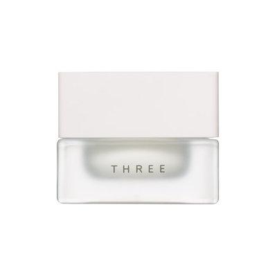 Three Copy of Three 平衡水凝乳液 100ML