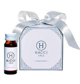 Hacci HACCI 美白口服液 30ml*9瓶装