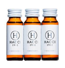 Hacci HACCI 美白口服液 30ml*3瓶装