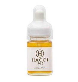 Hacci HACCI 透明质酸美颜蜂蜜 40g