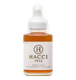Hacci HACCI 胶原蛋白美颜蜂蜜 140g