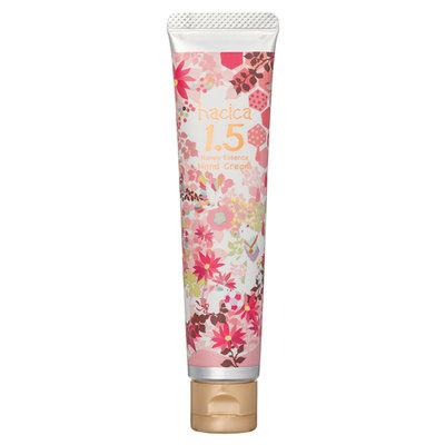 Hachika 1.5倍蜂蜜精華保濕修復護手霜 40g
