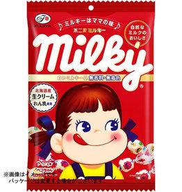 Fujiya 不二家北海道牛奶糖 120G