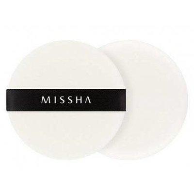 Missha 8809530052648