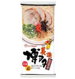 Marutai 九州博多豬筒骨拉麵 185G