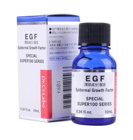 城野醫生 Dr.Ci:Labo 城野醫生 EGF去痘印精華10ml