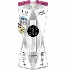 K- Palette K-Palette 1 Day Tatoo FUTAE LABO 折疊式薄膜式雙眼皮膠水