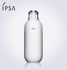 Ipsa Ipsa 自律乳液保湿型2