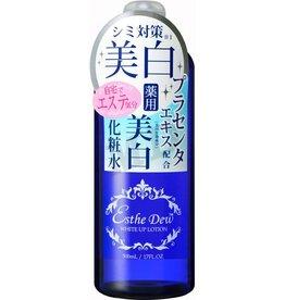 Esthe Dew Esthe Dew 胎盘药用美白保湿化妆水