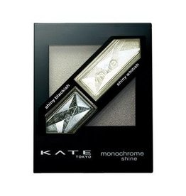 Kate Kate Gn-1眼影