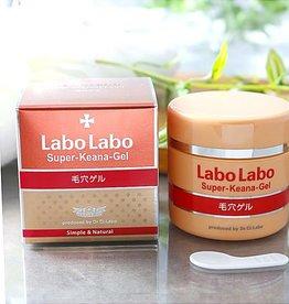 城野醫生 Dr.Ci:Labo 城野医生控油收缩毛孔保湿啫喱面霜 90G