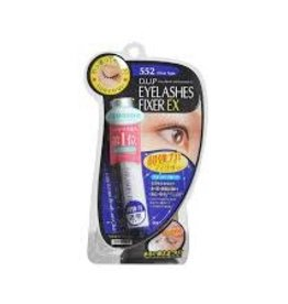 Dup Dup 长效假睫毛胶水黏着剂ex552(透明)