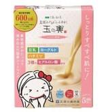 Tofu Moritaya 盛田屋 盛田屋豆腐面膜   粉色補水保濕