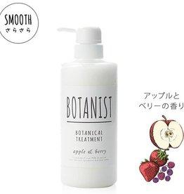 Botanist Botanist 苹果梅果清爽型护发素