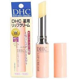 DHC DHC 纯榄护唇膏