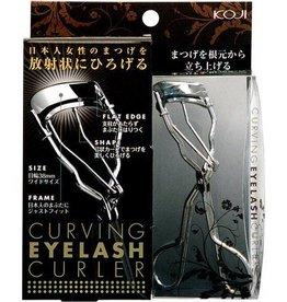 Koji Koji 精雕超广角睫毛夹