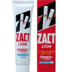 狮王 特效去烟渍牙膏