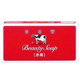 牛奶香皂 滋潤型 3個裝