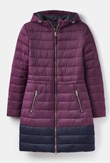Joules Joules Heathcote Winter 2018