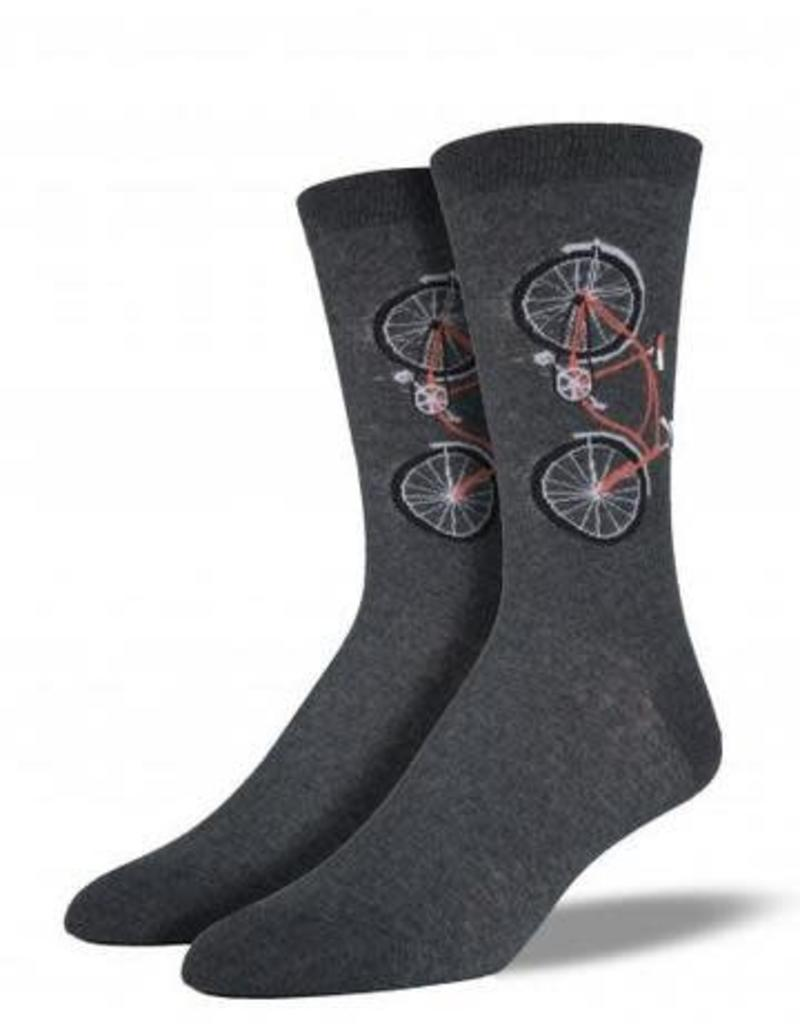 MENS FANCY CREW - Click picture to see all styles Bicycle
