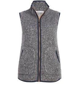 Woolrich Woolrich Siskiyou Fleece Vest