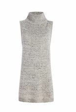 Woolrich Woolrich Desert Chill Pullover Vest