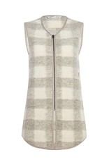 Woolrich Woolrich Chilly Days Long Vest