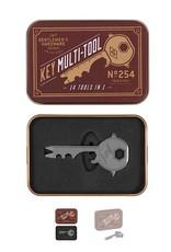 AGEN254 Key Multi Tool