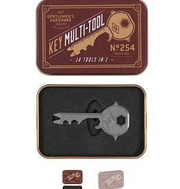 Key Multi Tool