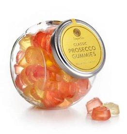 SugarSin Classic Prosecco Gummies