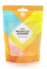 100g SugarSin Fizzy Prosecco Gummies