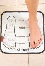 Kikkerland AR43 Foot Massage