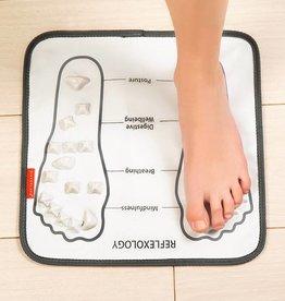 Kikkerland Foot Massage
