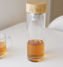 Kikkerland Zen Tea Disfuser