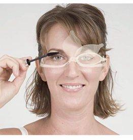 Kikkerland Make-Up Glasses