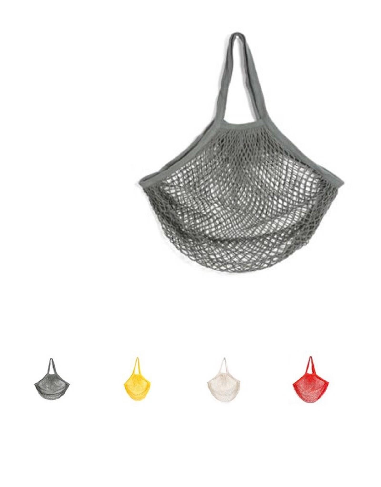 Kikkerland BB01-A Cotton Market Bag