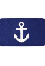 Kikkerland Doormat Anchor