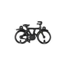 Kikkerland Bike Key Holder