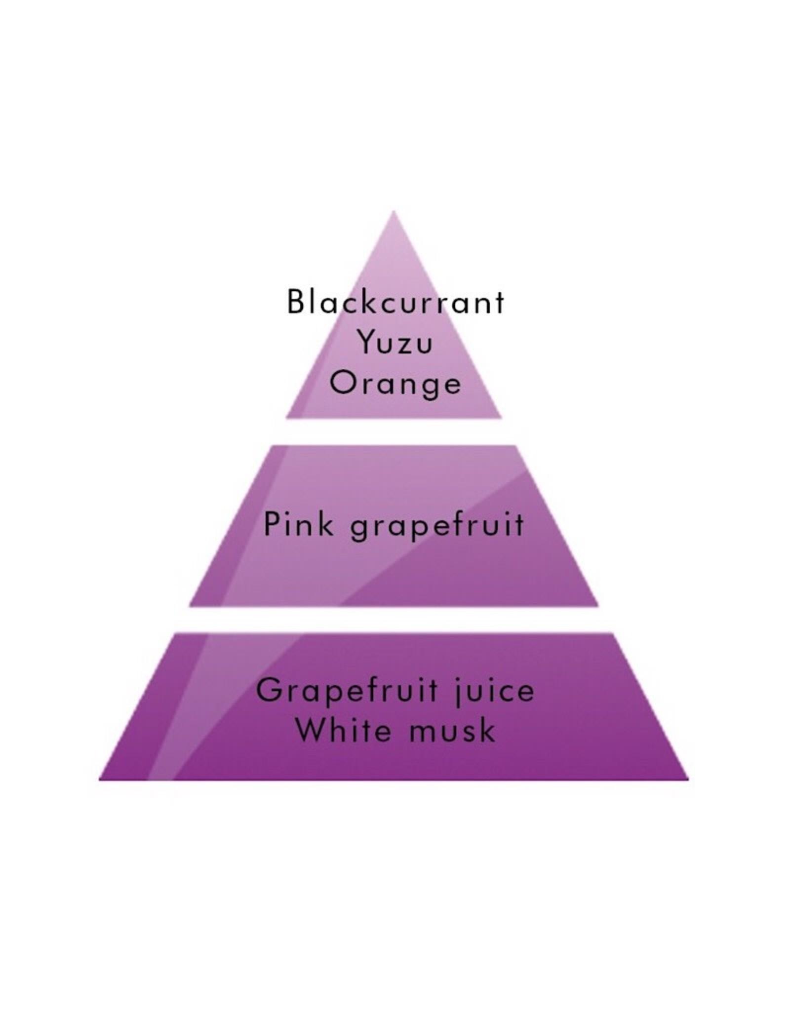 Lampe Berger 500ml Grapefruit Passion