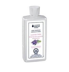 Lampe Berger Lavender Fields 500 ml