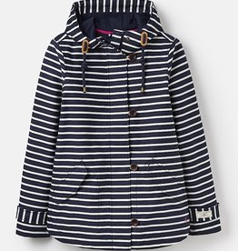 Joules Joules Coast Stripe Spring 2019