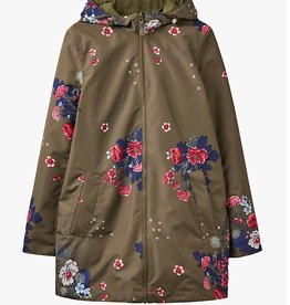 Joules Joules Dockland Spring 2019